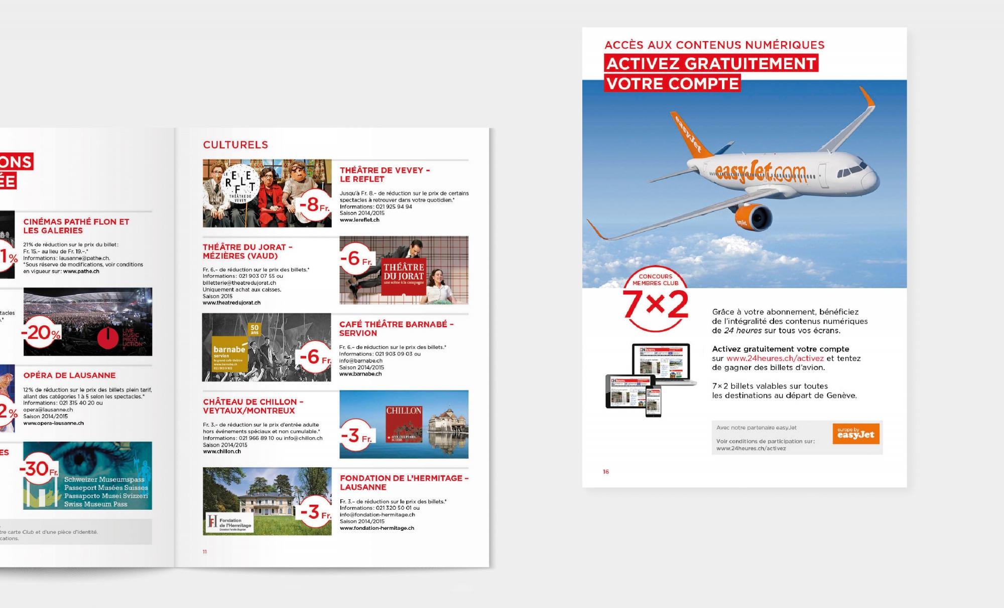 canon 24 70 2 8 ii price in india kuvien myyminen lehdille